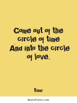 ceme eut Of the 
