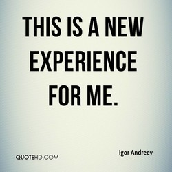 THIS IS A NEW 