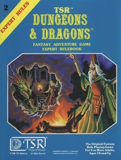 DUNEONS 