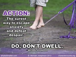 ACTION: 