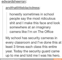 edwardsheerran: 