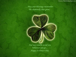 Owww.TheHolidaySpot.com 
