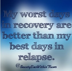 9iYiyworst dlays 