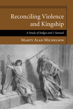 Reconciling Violence 