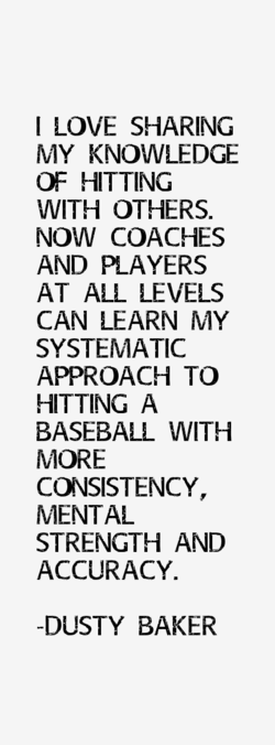 I LOVE SHARING 