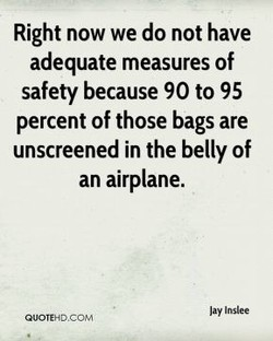 Right now we do not have 