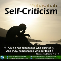 -hasabah 