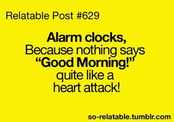 Relatable Post #629 