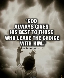 Z'.'GOD 
