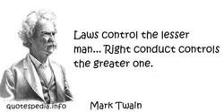 quotesped'a,'nfo 