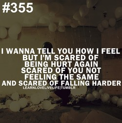 #355 