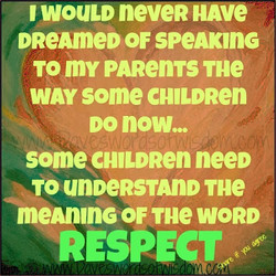 1 WOULD neveR uve 