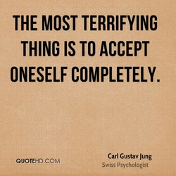 THE MOST TERRIFYING 