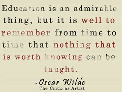 Edu 