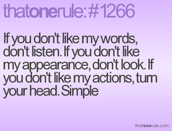 If you don't like mywords, 