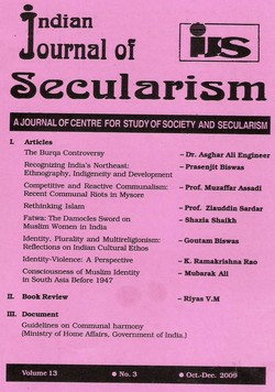 ndian 