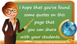 O I hope that you've found 