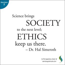 StemGem 