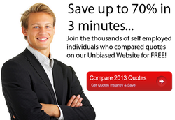 Save up to 70% in 