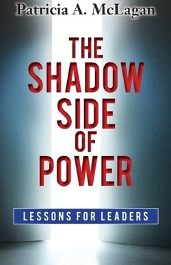 Patricia A. McLagan 