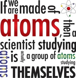 I aremadee- 