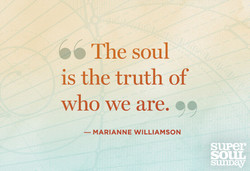 66 The soul 