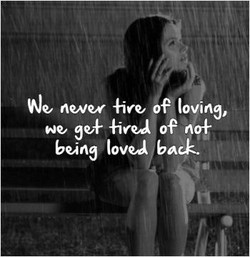 loving, 