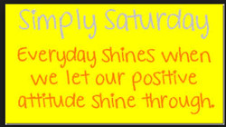 Simply SQtordC1uJ 