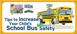 Rides xrt 