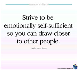 rets of adulthood_ 