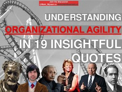 Join the dig:ussion 