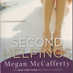 SECO 