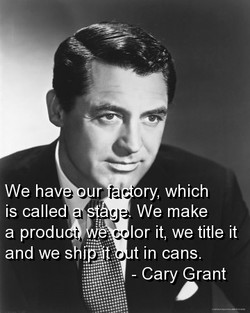 We ha 