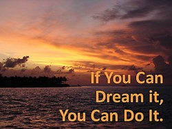 w If You Can 