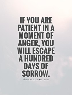 IF ARE 