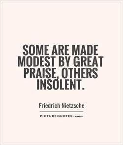 SOME ARE MADE 