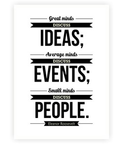 great mindb 