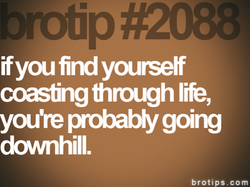 brotp #2088, 