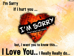Wallpa;os 