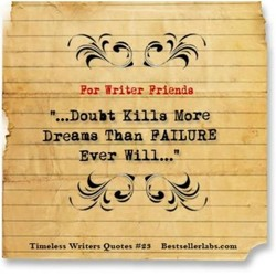 -Tor Writer Priend8 