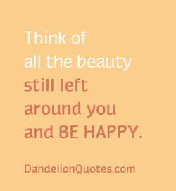Think of 