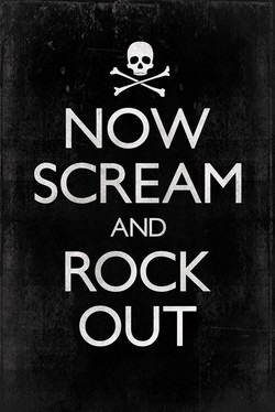 NOW 