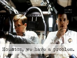 Jim L*ell 