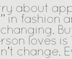 ru about app 