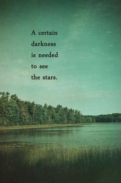 A certain 