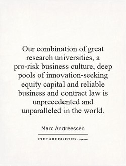Our combination of great 