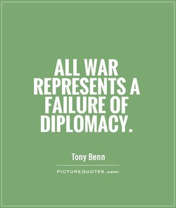 ALL WAR 