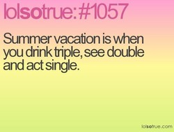 blsotrue: #1057 