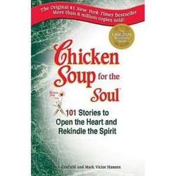 omes 