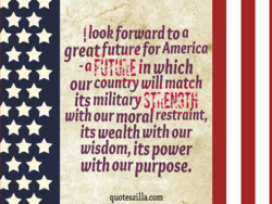 ! look forward toa 